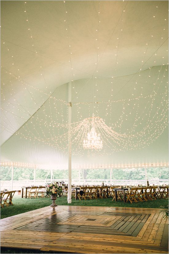 Amazing Wedding Lighting Ideas That Really Inspire