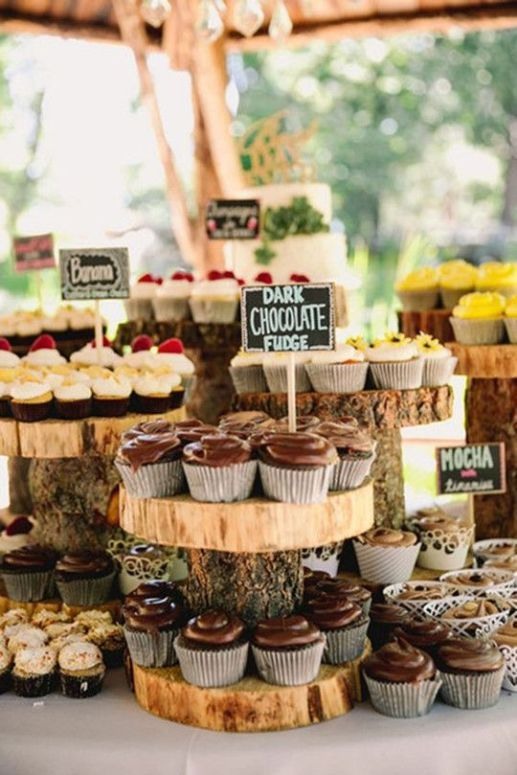 Phenomenal 34 Mouth Watering Wedding Dessert Table Ideas Amaze Paperie Download Free Architecture Designs Scobabritishbridgeorg